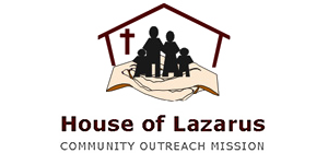 House of Lazarus